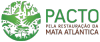 Pact for Atlantic Forest Restoration - Brazil